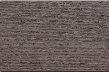 板の木質感がグレードアップイメージ