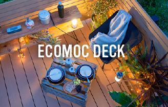 ECOMOC Deck